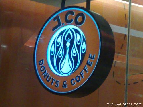 http://www.yummycorner.com/wp-content/uploads/2008/01/jco-donuts-coffee.jpg
