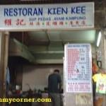 kien-kee-menu